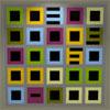 Design Room Escape Online Puzzle game