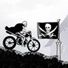 Devils Ride Online Action game