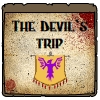 Devils Trip Online Action game