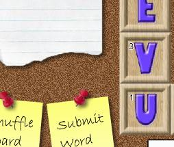 Dewordeca Online Strategy game