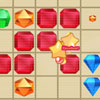 Diamond Chess Online Puzzle game