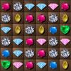 Diamond Puzzle Match Online Puzzle game
