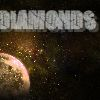 Diamonds Online Action game