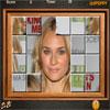 Diane Kruger Image Disorder Online Miscellaneous game
