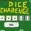 Dice Challenge Online Miscellaneous game