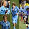 Diego Forlan, Best Player of the Football World Cup 2010 Puzzle Online Action game