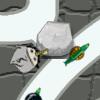 Dig Defense Online Strategy game