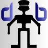 Digit Bit Online Puzzle game