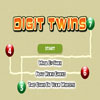 Digit Twins Online Action game