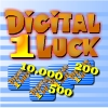 Digital Luck Online Miscellaneous game