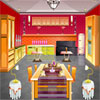 Dinette Decor Online Miscellaneous game