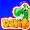 Dino Eggs Online Strategy game