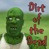 Dirt of the Dead Online Puzzle game
