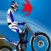 Dirt Rider Online Sports game
