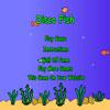 Disco Fish Online Arcade game
