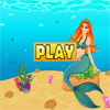 Discovering Meera Online Puzzle game