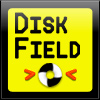 Disk Field Online Puzzle game