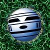 DistDroid Online Arcade game