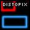 Distopix Online Strategy game