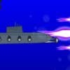 Distorted Sub Wars Online Adventure game
