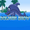 DolphinShow Online Arcade game