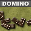 Domino by ZaribaGames Online Miscellaneous game