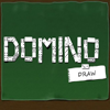 Domino Draw Online Miscellaneous game