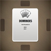 Dominoes Online Miscellaneous game