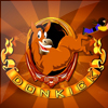 DONKICK Online Miscellaneous game