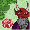 Dont Eat Last Berry Online Miscellaneous game
