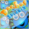DooBoo Spidrix Online Puzzle game