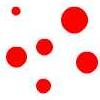 Dot Attack Online Miscellaneous game