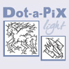 DotaPix Light Vol 1 Online Puzzle game
