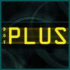 DotPlus Online Puzzle game