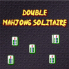 Double Mahjong Solitaire Online Puzzle game