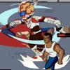 DoubleBlade Hero Online Miscellaneous game