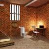 Dozengames Prison Escape Online Adventure game