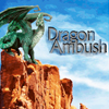 Dragon Ambush Online Strategy game