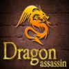 Dragon Assassin Online Strategy game