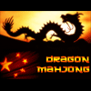 Dragon Mahjong Online Puzzle game