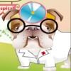 Dr_Bulldogs Pets Hospital Online Arcade game