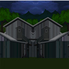 Dream house escape Online Strategy game