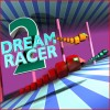 Dream Racer 2 Online Action game
