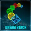 Dream stack Online Arcade game