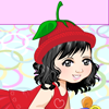Dress up Game Cute Baby Online Miscellaneous game