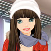 Dressing show story Online Miscellaneous game