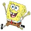 Dressup Spongebob Online Arcade game