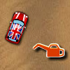 Drift Rally Off Road Online Action game