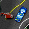 Drift Rally Tarmac Online Sports game