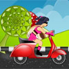 Drive 4 Dollar Online Action game